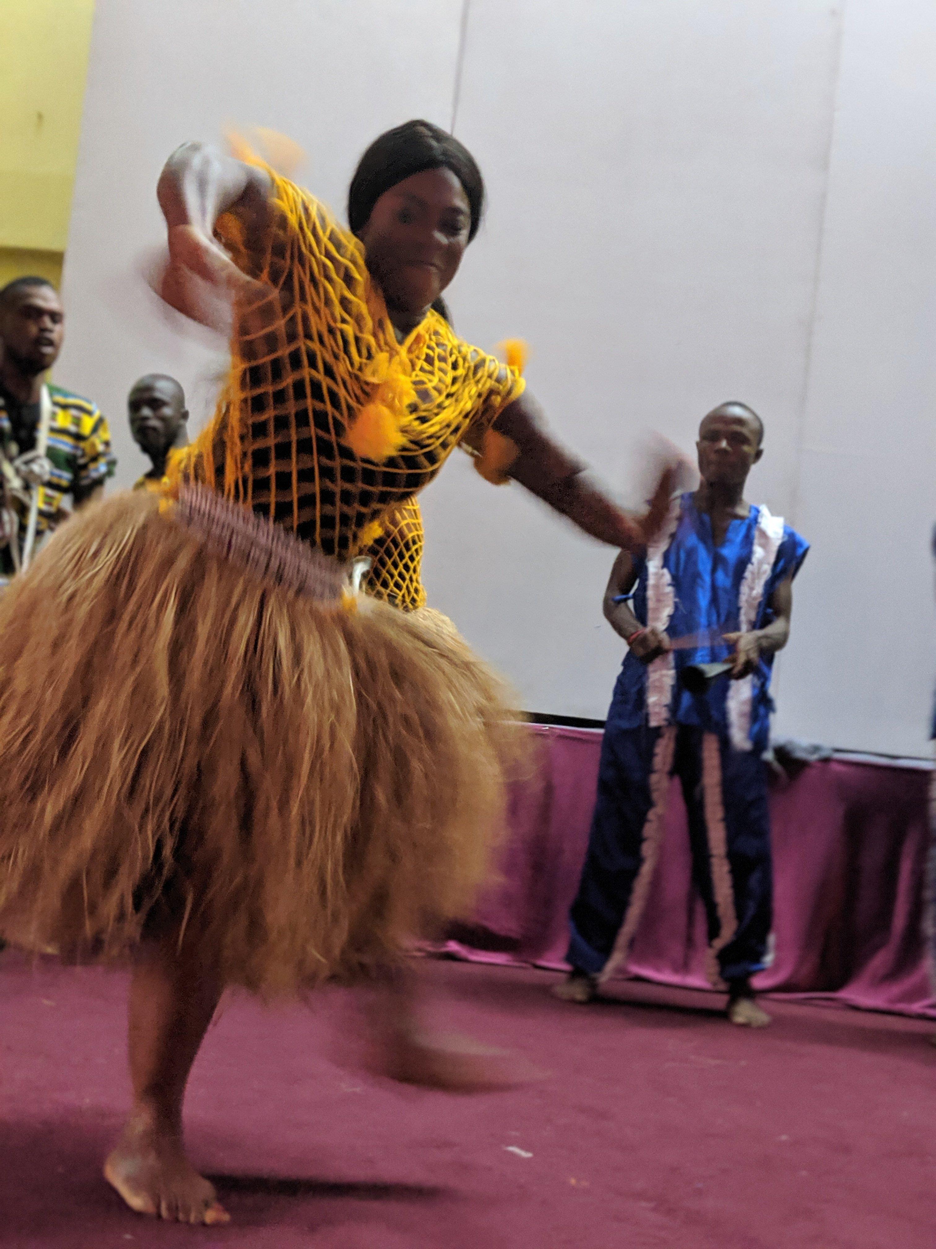 Liberia4