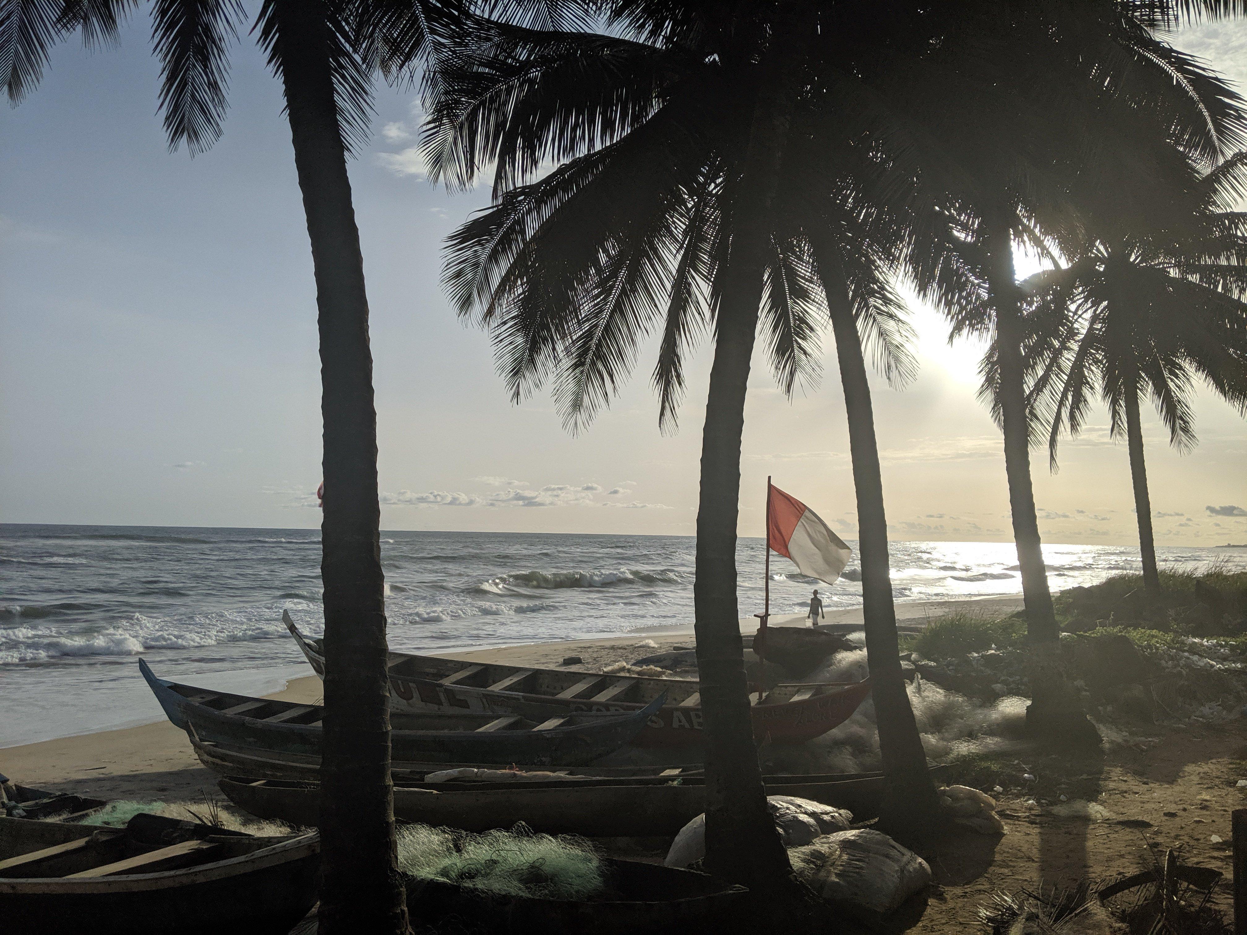 Liberia7